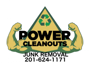 Junk Removal In Paramus